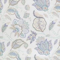 B2296 Breeze Fabric