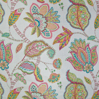 B2297 Tutti Fruitti Fabric