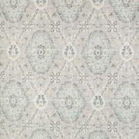 B2302 Vapor Fabric