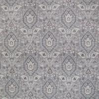 B2304 Ash Fabric