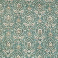 B2305 Sea Green Fabric