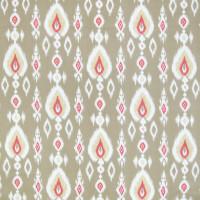B2307 Taupe Fabric