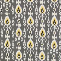 B2308 Titanium Fabric