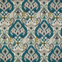 B2310 Twilight Blue Fabric