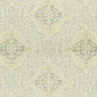 B2320 Serenity Fabric