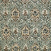 B2323 Mineral Fabric