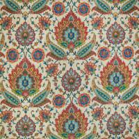 B2329 Multi Fabric