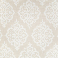 B2341 Wheat Fabric