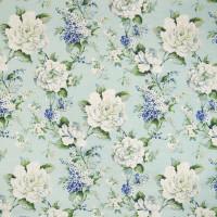 B2346 Winter Rose Fabric