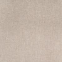 B2382 Beige Fabric