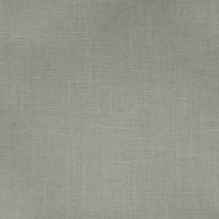 B2389 Ash Fabric