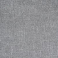 B2391 Ash Fabric