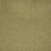 B2412 Meadow Fabric