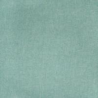 B2415 Laguna Fabric
