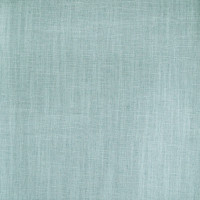 B2417 Seaglass Fabric