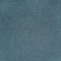 B2419 Riviera Fabric