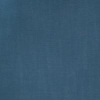 B2421 Ocean Fabric
