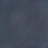 B2423 Cobalt Fabric