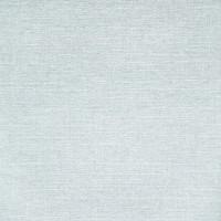 B2425 Marmor Fabric