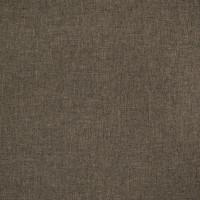 B2432 Antelope Fabric