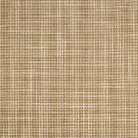 B2440 Camel Fabric