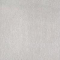 B2443 Polar Fabric