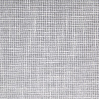 B2444 Silver Spoon Fabric