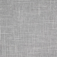 B2446 Gleam Fabric