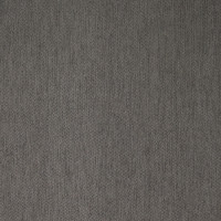 B2447 Graphite Fabric