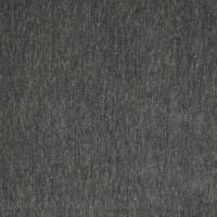 B2449 Seal Fabric