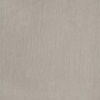 B2451 Silver Fabric