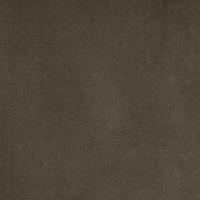 B2454 Solstice Fabric
