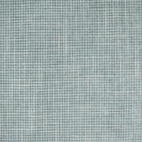 B2456 Cadet Fabric