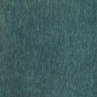 B2458 Opulent Fabric