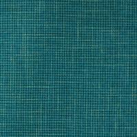 B2459 Teal Fabric