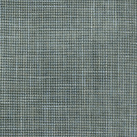 B2460 Cloud Fabric