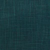 B2461 Prussian Fabric