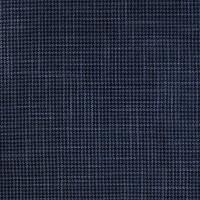 B2462 Indigo Fabric