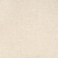 B2465 Cream Fabric