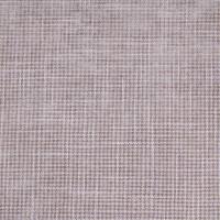 B2472 Lavender Fabric