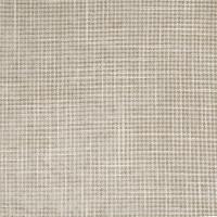B2476 Moonlit Fabric