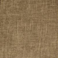 B2478 Ecru Fabric
