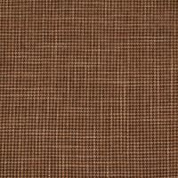 B2480 Ginger Fabric