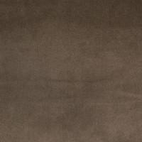 B2481 Graystone Fabric