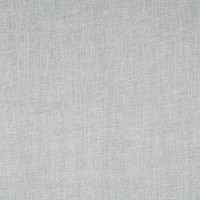 B2491 Dove Fabric