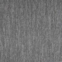 B2492 Metallic Fabric