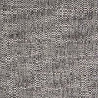B2494 Salt & Pepper Fabric