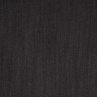 B2498 Black Fabric
