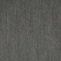B2500 Mushroom Fabric