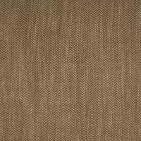 B2502 Burlap Fabric